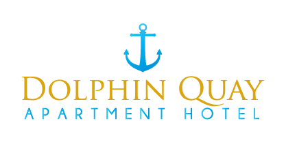 DOLPHIN QUAY APARTMENTS